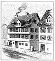 Schillerhaus Stuttgart, Eberhardstraße 63, 001.jpg