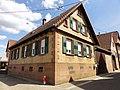 Schillersdorf rSpiess 1.JPG