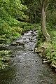 Schirgiswalde - Spree (Kappler Brücke) 03 ies.jpg