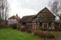 Schlitz Pfordt Pfordter Strasse 35 water mill df.png