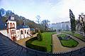 Schloss Dagstuhl2.jpg