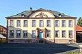 Schloss Elnhausen 5.jpg