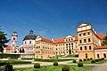 Schloss Jaromerice (37901318094).jpg