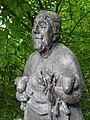 Schloss Moyland Skulpturenpark PM16-17.jpg