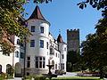 Schloss Neubeuern 02a.jpg