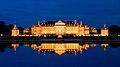 Schloss Nordkirchen Germany NRW.jpg