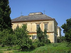 Schloss_Pfeilerhof2.JPG