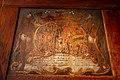 Schloss Sargans. Restaurant. 2015-10-11 14-27-30.jpg