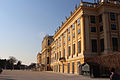 Schloss Schönbrunn, Südseite.jpg