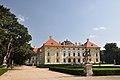 Schloss Slavkov u Brna (Austerlitz) (37968771645).jpg
