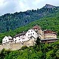 Schloss Vaduz, Liechtenstein (33566894378).jpg