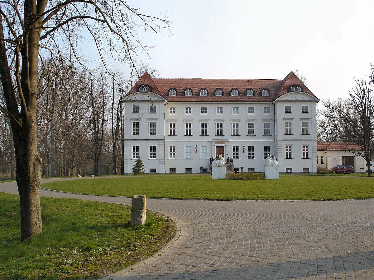 Wedendorf