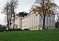 Schloss Wilhelminenberg Hotel.jpg