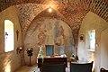 Schlosskapelle Sythen 2015-08-30 Haltern-IMG 0911.jpg