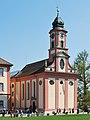 Schlosskirche Mainau 2010 (2).jpg