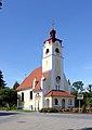 Schmida - Dorfkapelle.JPG