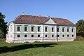 Schmida - Jagdschloss.JPG