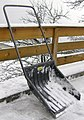Schneewanne01.jpg