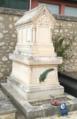 Schneider - Cimetière protestant de Bordeaux.png
