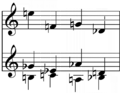 Schoenberg Op. 25 tetrachords.png