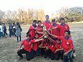 Scholastica Cricket Tournament.jpg
