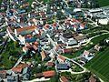 Schweinspoint Luftaufnahme.jpg