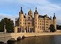 Schwerin-Schloss-gp2.jpg
