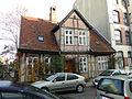 Schwerin Kirchenstrasse 2011-11-13 037.JPG