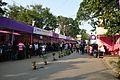 Science & Technology Fair 2012 - Urquhart Square - Kolkata 2012-01-23 8665.JPG