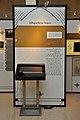 Science in Tagore Literature - Panel - Rabindranather Bigyan Bhabna - Exhibition - Bardhaman Science Centre - Bardhaman 2015-07-24 1233.JPG