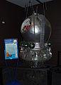 Scitech Vostok1 Replica 2013 SMC.jpg
