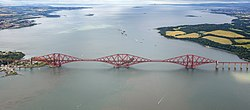 Scotland-2016-Aerial-Edinburgh-Forth Bridge.jpg