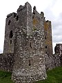Scotland - Threave Castle - 20140524134545.jpg