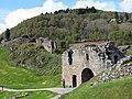 Scotland - Urquhart Castle - 20140424125006.jpg