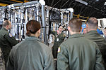 Scott Airmen train on Transport Isolation System 150127-F-EO463-090.jpg