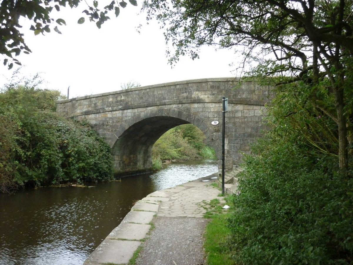 Scowcroft Lane Bridge.jpg