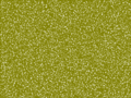 Scratch BG frost 38.png