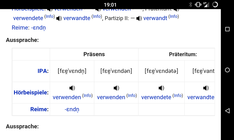 File screenshot table horizontal 2015 05 04 for Table rrq 2015 52