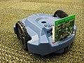Scribbler robot.jpg