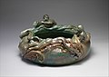 Sculptural bowl MET DP325859.jpg