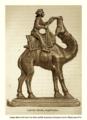 Sculpture Rajputana 1874.png