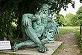 Sculpture in France (43248548415).jpg