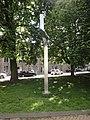 Sculpture in The Hague center 03.jpg