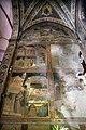 Scuola bolognese (forse lippo di dalmasio), storie di san francesco, ante 1343, 02.jpg