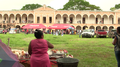 Señora vendiendo frituras - Tabi Yucatan.png