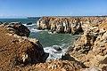 Sea cliffs of Sagres 2019-11-15.jpg