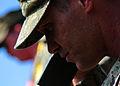 Seabees rescue Heshikiya community from boulder 140117-N-YQ102-009.jpg