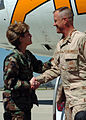 Seabees return from deployment DVIDS100954.jpg