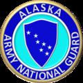 Seal of the Alaska Army National Guard.png