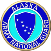 Seal of the Alaska Army National Guard.png